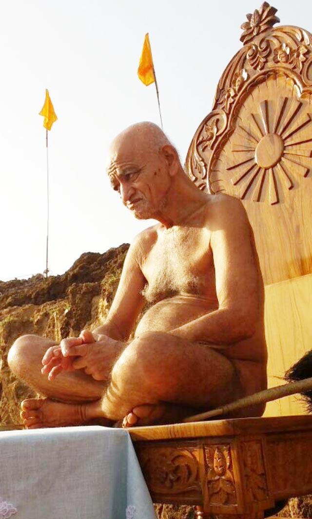 1_img_54793_vidyasagarji