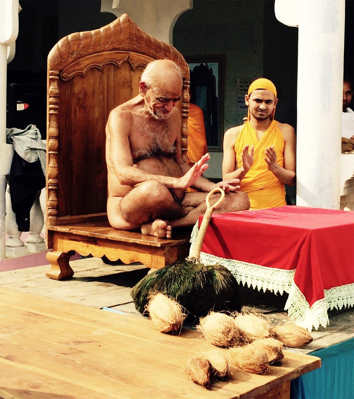 1_img_5479_vidyasagarji