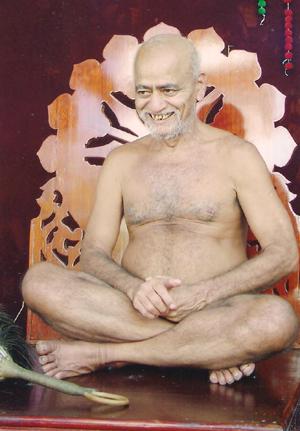 aacharya100
