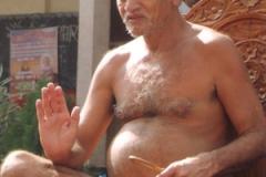 vidyasagar-ji