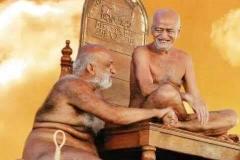 vidyasagarji_img_1334_3