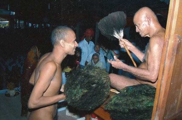 vidyasagar-3