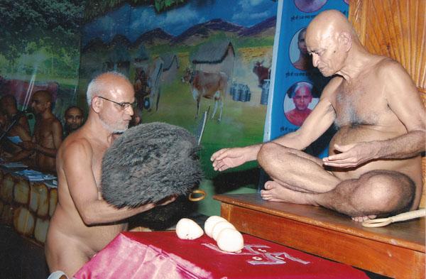 vidyasagar-4