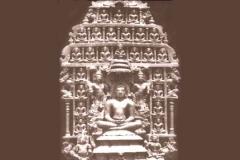 dharma3