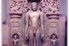 shri-1008-aadinath-bhagwan-photo-karnatka