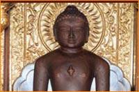 17_Mahaveer_JayantiThumb