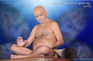 Acharyashri6 (30)