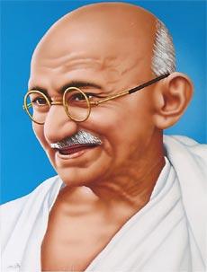 http://www.vidyasagar.net/wp-content/uploads/2010/04/Gandhi.jpg