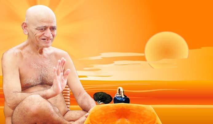 Aacharya Shri 250