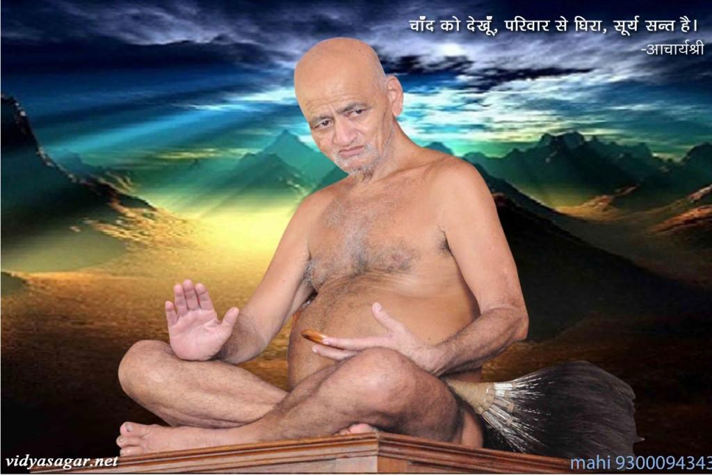 Acharyashri6 (29)