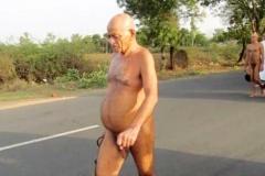 fullsizerender_vidyasagarji