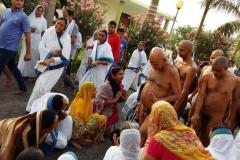 img_5475_vidyasagarji