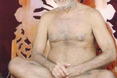 vidyasagar-ji-2