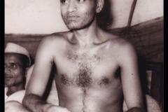 vidyasagarji-7