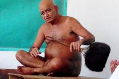 vidyasagarji_img_1334_2