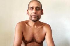 2-muni-shri-nirdosh-sagar