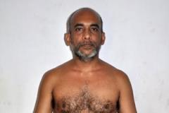 3-muni-shri-nirlobh-sagar