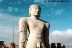 bahubali6