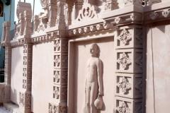 KirtiStambh (7)