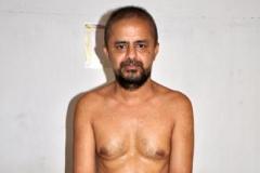10-muni-shri-nispandh-sagar