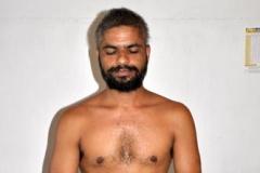 14-muni-shri-nirupam-sagar