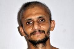 18-muni-shri-nirbhik-sagar