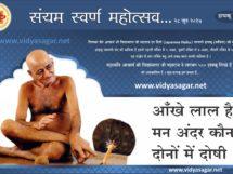 Haiku Vidyasagar
